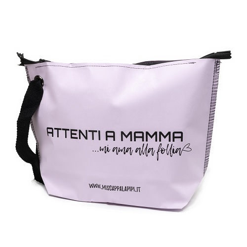 pochette limited edition miscappalapipi