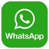 whatsapp 3408874407