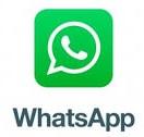 whatsapp miscappalapipi